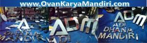 Huruf_Timbul_Stainless_Advertising-di-Malang.CV.OvanKaryaMandiri