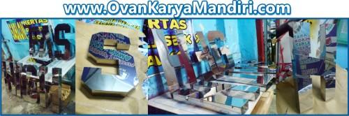 Huruf_Timbul_Stainless_Advertising.di-Malang_CV.OvanKaryaMandiri
