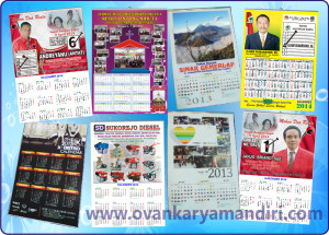 Kalender_Produk_OvanKaryaMandiri