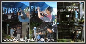 Letter-Huruf_Timbul_Stainless_Advertising-di-Malang.CV.OvanKaryaMandiri