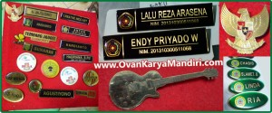 Name_Tag_Pin_Bros.example.OvanKaryaMandiri.Advertising-Percetakan-di-Malang