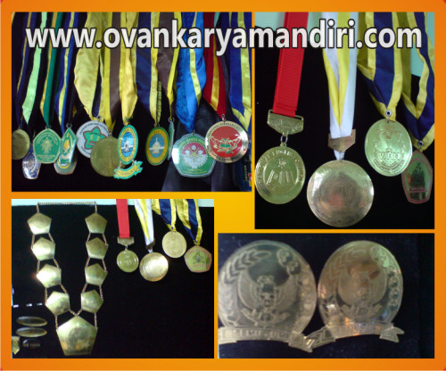 Gordon_Medali_Produk_ovankaryamandiri