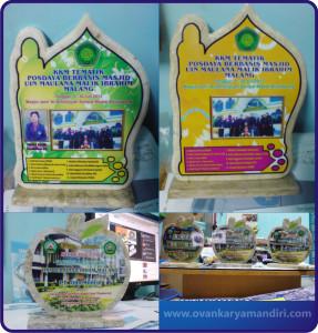 Vandel_Marmer_OvanKaryaMandiri_Advertising_di_Malang