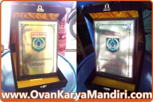 Vandel_Plakat_Kuningan_Box-Bludru_CV.OvanKaryaMandiri-Advertising-Malang